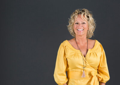 Susan Bäthge - Journalistin, Moderatorin, Autorin