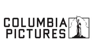 Logo Columbia Pictures